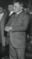 Yrigoyen1932.png