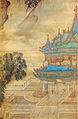 Yuan Jiang - Palace.jpg