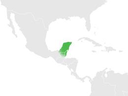 Yucatan Peninsula.png