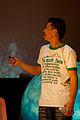 Yuji Hirayama - TEDxTokyo 2009.jpg