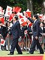 Yukio Hatoyama and Wen Jiabao May 2010 (2).jpg