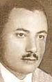Yusuf al-Qaradawi.jpg