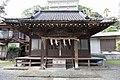 Yuzen Shrine.jpg