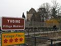 Yvoire - Hermance (8.01.13) 59 (8363896563).jpg