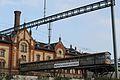 Zürich Tiefenbrunnen railway station - panoramio (5).jpg