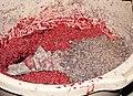 Zabijačka, 2011 (84).JPG