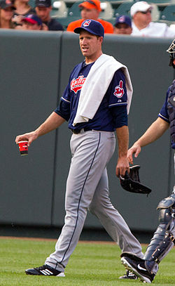 Zach McAllister on June 28, 2012.jpg