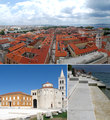 Zadar collage.png