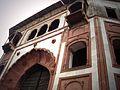Zafar Mahal 023.jpg