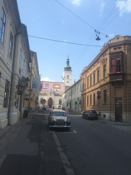 File:Zagreb, Croatia - panoramio (57).jpg