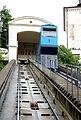 Zagreb Funicular (3).jpg
