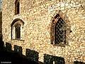 Zamek - panoramio - Kucyk (2).jpg