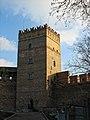Zamek Lubarta 05.jpg