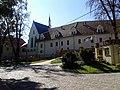 Zamek w Raciborzu i browar.jpg