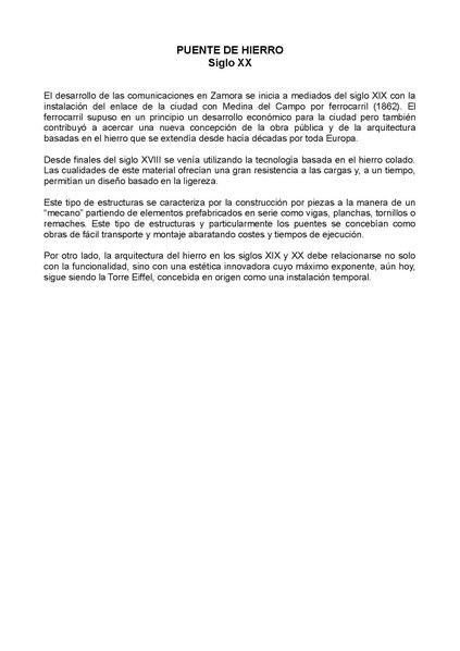 File:Zamora Puente de hierro.pdf