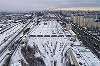 Zamoskvoretskoe Metro Depot Moscow img3 asv2018-01.jpg