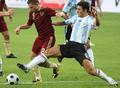 Zanetti vs Russia 2009 - 1.png