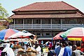 Zanzibar 2012 06 06 4203 (7592239640).jpg