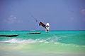 Zanzibar island Copia (21).jpg