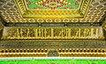 Zarih of Al-Askari Shrine - May 2017 01.jpg