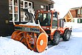 Zaugg snowblower 20050315.jpg