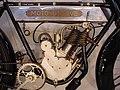Zedel 250 cc 1910.jpg