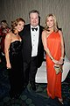 Zee Stonestree and Spencer at Pre-White House Correspondents' Dinner Reception Pre-Party - 14110872522.jpg