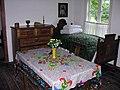Zemaites muziejus2.Bukanteje.Zem.2007-08-23.jpg