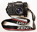 Zenit-12xps 3.jpg