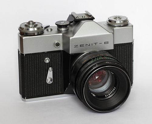 Zenit-B Helios-44-2 2012 G1.jpg