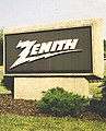 Zenith - DHS 1995.jpg