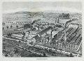 Zentralbibliothek Solothurn - Papierfabrik Biberist - aa0822.tif