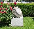 Zentralfriedhof Ernst Jandl.JPG