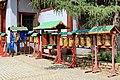 Zespół klasztoru Gandan (38).jpg