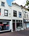 Zeugstraat 32 & 32a in Gouda.jpg