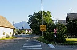 Zgornje Duplje Slovenia.jpg