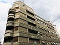 Zgrada Penzionog fonda Beočinske fabrike cementa u Beogradu 9.jpg