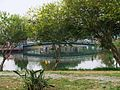 Zhanghua Fitzroy Gardens 彰化費茲洛公園 - panoramio (12).jpg