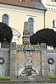 Ziemetshausen St. Peter und Paul Kriegerdenkmal 408.jpg