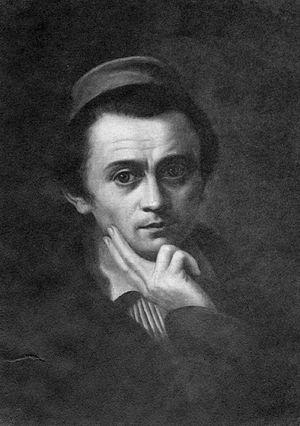 Adolf Zimmermann