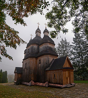 Zinkiv church.jpg