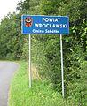 Znak-powiat-wrocławski-gmina-Sobótka.jpg