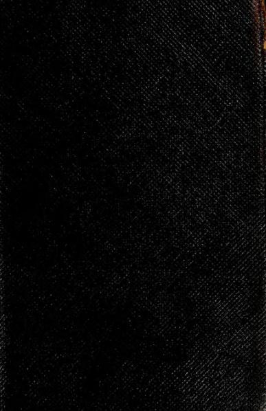 File:Zola - Naïs Micoulin, 1884.djvu