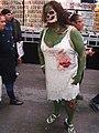 Zombie she-hulk.jpg
