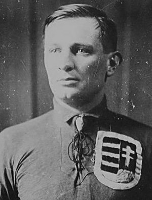 Károly Zsák - Károly Zsák
