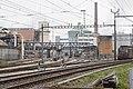 Zuckerfabrik Aarberg von der Gleisseite.jpg
