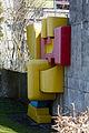 Zuerich Wohnsiedlung Utohof P6A5634.jpg