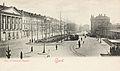 Zuid 1899-1904.jpg