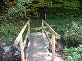 Zur Grotte - panoramio (1).jpg