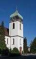 Zurzach-Ref-Kirche.jpg